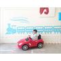 《新竹親子週記》靠近新竹大遠百【火車親子樂園】寶貝快樂玩耍、微笑做DIY的親子活動!館內設施定時高溫消毒,餐點超好吃