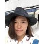 日本美髮體驗|【 表參道。青山】預約教學-ohana オハナ