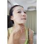 [美容保養]REME+G潤美肌 神奇大棉棒三步驟多效奇肌面膜,一輩子至少要用一次的超級面膜!
