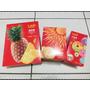 【秒鮮旺MySenseOne】鳳梨酥/太陽餅/牛軋糖~中秋禮盒推薦 團購/宅配/伴手禮最佳選擇