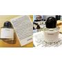時髦人才懂得香氣!香氛品牌「BYREDO」10周年推出【無標題淡香精】