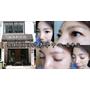 (美妝)我的美睫初體驗~日式美睫|100%日本專業技術合作【MARICO日式美學中心 - 台中店】