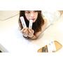 [保養] 走在這條剛剛好的保養之路。阿原肥皂YUAN「艾草臉部植萃保養系列」,讓每一次的肌膚保養都能回歸到最自然的良好狀態。