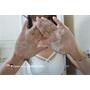 《私密保養分享》Sebamed 施巴pH3.8護潔露 分區保養照顧「妹妹」私密處