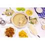  中山區合菜 晶宴會館(民生館)+細火慢熬砂鍋雞湯+聚餐包場