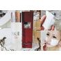 【愛分享】2016週年慶必囤貨的神級保養品 亞洲No.1精華液-SK-II青春露
