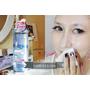 【愛分享】使用後驚為天人的好用卸妝品|L'OREAL巴黎萊雅三合一卸妝潔顏水