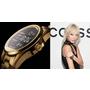 時尚與科技的完美結合!Michael Kors 隆重推出全新智慧型腕錶