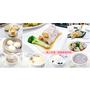  中山區素食 養心茶樓+精緻五星級港式蔬食料理