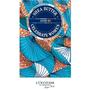 L'OCCITANE歐舒丹 乳油木蠟染系列 10月14日限量上市
