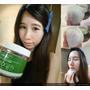 [面膜]擦拭面膜第二彈♥韓國NEOGEN DERMALOGY。綠茶多酚清爽舒緩擦拭面膜