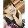 【彩妝】韓妞最愛超快速上底妝 韓國 NEOGEN DERMALOGY多效亮顏美肌BC霜棒 SPF45