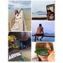 夢想中的一島一飯店旅遊♥El  NIDO愛尼島Miniloc明尼諾渡假村♥媲美馬爾地夫的渡假勝地(≧∇≦)/