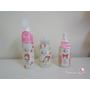 ▌保養 ▌漾g18仙草保養系列 洗顏慕斯。化妝水。水乳液 可愛的包裝 優質的成分