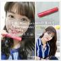 [美妝]*Doctors*朴信惠代言//夢妝Mamonde//唇彩潤唇膏唇蜜~新款Highlight Lip Tint#6開箱文!!