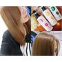 【頭毛保養】蓬鬆、修復等頭髮問題,專業髮品《HB-毛鱗還原洗護組》全部打包一次解決!
