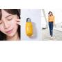 (保養) 療癒香氣中的韓方護膚品 韓生化妝品 璘 備潔潤精華 HANSAENG COSMETICS RIN