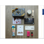 【美妝+】美妝體驗盒butybox+Vogue 20周年限定版聯名盒,給自己的生日禮物,美麗無須理由