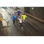 UNDER ARMOUR 全新「STREAKER」系列服飾 使用「Microthread」獨特技術 讓跑者們盡情享受跑步舒適快感!