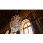 凡爾賽宮的美麗與哀愁