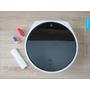 【居家好物 & 懶人救星】ZEBOT智小兔負離子掃地機器人,超有趣互動功能、超好看簡約設計,智能清掃模式,讓做家事輕鬆有效率