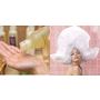 正確洗髮五步驟,你做對了嗎?簡單步驟讓美麗從頭開始