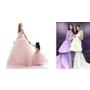 如夢似幻的婚紗新選擇!頂級禮服品牌 JASMINE GALLERIA 中華區首間旗艦店璀璨開幕!