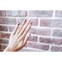 【指彩美甲】UNT2016秋冬新色指彩上映!『我有我的三重人格』☛光撩指彩、太陽感彩釉、指甲彩,找到屬於自己的指尖魅力