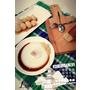2016.08.29funcooking瘋食課,我的甜點課初體驗_Tina老師的濃厚京都風格的和風甜點系列