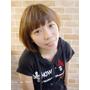 台北市髮型設計師推薦 剪髮 染髮 燙髮 髮型設計TONY老師