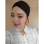 【彩妝*】讓眼妝閃耀成為今天的女王。韓國 MEMEBOX x PONY 女王8色超級眼彩盤。with 小三美日