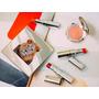 [ 彩妝 ]被編輯朋友燒到變主顧的香提卡限量新品...除了櫃姐外完美的頂級彩妝