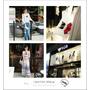 小資女天堂♥PSGB平價服飾,穿出屬於自己味道的流行感!