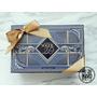 臉部。小物│butybox 9月 Vogue 20 周年限定版聯名盒 大亨小傳風/名媛風美妝盒 ❤跟著Livia享受人生❤