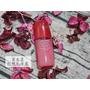❖ 試用 ❖【SHISEDO資生堂國際櫃】紅妍肌活露❤培養肌膚內在美力源