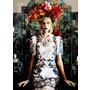 「藝文」為愛而生,勇敢熱愛生活的女性藝術家~芙烈達.卡蘿(Frida Kahlo)
