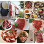 (美食)軟嫩香甜的精質燒肉套餐~愛評體驗團【紅巢燒肉工房(公益旗艦店)】