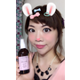 【Parfum巴黎帕芬/胜肽摩洛哥堅果油/Jo-馬龍 黑莓/ Jo-馬龍 小蒼蘭】使用頂級護髮油來成就我一整天的華麗氣息!