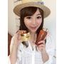 Dr.Ci:Labo 城野醫生♥ 水凝露專家 超人氣小橘水+3D黃金緊緻膠原滋養凝露♥全方位抗老保養(≧∇≦)/