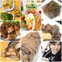 台灣趴趴走in花蓮~開吃囉《佳興冰果室、米噹泰式烤肉、廟口紅茶、錢記早餐、鵝肉先生》
