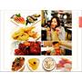 【新竹美食週記】淺草屋日式料理!現點現做吃到飽,新竹吃到飽的平價首選,啤酒飲料+冰淇淋無限暢飲