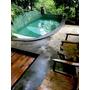[新竹]六星集民宿 峇里島包棟私人游泳池
