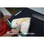《分享廚房法寶》美國Wonder Weave天然抗菌竹纖維萬用巾那裏買?新的清潔方式讓你把化學清潔劑收起來︱開箱影片