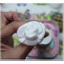 ♡♡ Evita艾薇塔玫瑰泡沫潔顏慕絲:不只是造型,還好洗淨♡♡