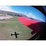 [瓦納卡活動]瓦納卡基地跳傘Wanaka Airport- 行前準備