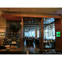 {{Bangkok}} 曼谷住宿 Chit Lom奇隆站Renaissance Bangkok Ratchaprasong Hotel曼谷萬麗飯店(早餐篇)