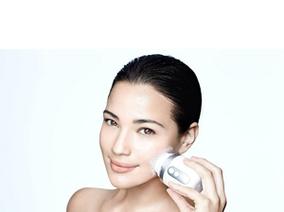 CLARISONIC科萊麗  超越手洗 卸妝、清潔60秒一次完成