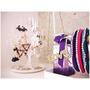 <居家收納>日本百年品牌【YAMAZAKI雅瑪莎琪】平價又有品味之置物、收納架