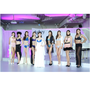 Audrey2016秋冬內衣新品發表會,0.5cm細節輕調整 講究出女人的魅力
