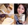 |分享|吃的保養・allin 金胎十勝原机 「羊胎盤」+「膠原蛋白」守住我的青春和美麗!